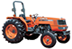 thumb-tractor-hydr